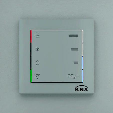 KnxTerm
